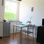 Appartamento Fuoco Bed and Breakfast Marta sul Melo