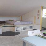 la mansarda apartment Lucca